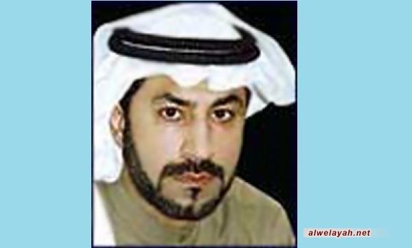كاتب ومحلل كويتي: الثورة الإسلامية قدمت نموذجا ديمقراطيا فريدا في العالم
