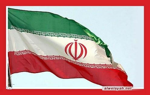 مهرجان لمناقشة دور الأقليات الدينية في إيران في انتصار الثورة الإسلامية