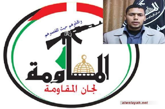 أبو مجاهد: يوم القدس العالمي يهدف لحشد صفوف الأمة