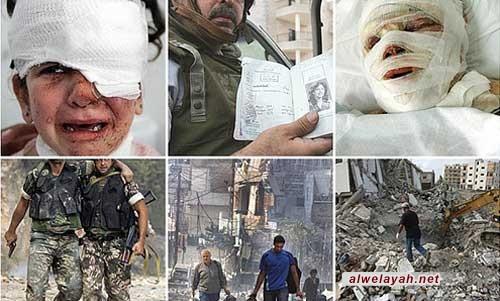 الإعتداء الصهيوني على لبنان؛ ق: 2.