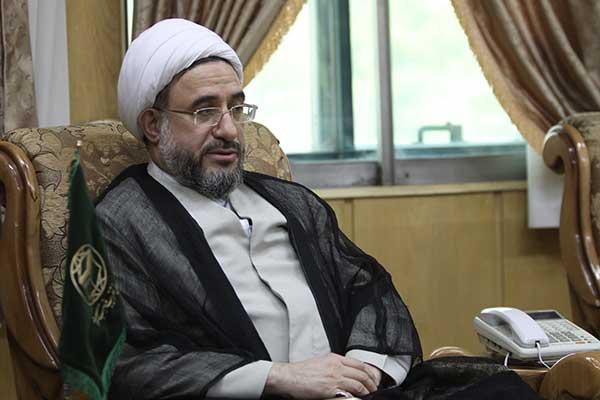 علاقة الثورة الإسلامية الإيرانية بالصحوة الإسلامية
