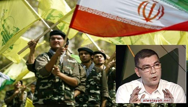 تجربة المقاومة الاسلامية على ضوء ثورة الإمام الخميني (قدس)