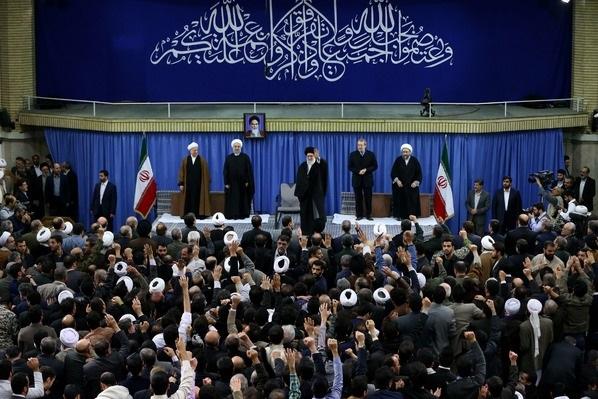 واجب العالم الإسلامي.. «الحضارة الإسلامية الحديثة»