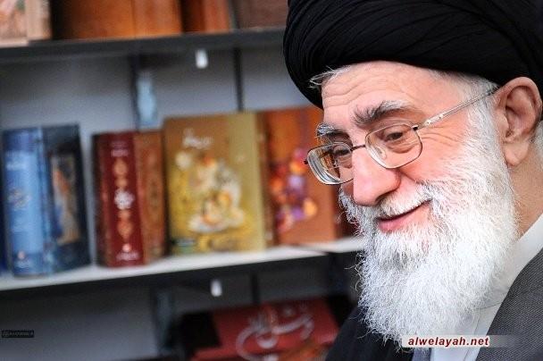 """إقامة المؤتمر الدولي الثاني """"التجديد والاجتهاد عند الإمام الخامنئي"""" في بيروت"""