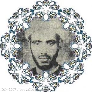 الشهيد الشيخ عبد الجبار البصري