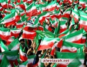 الثورة الإيرانية.. التبدلات التاريخية والاستراتيجية