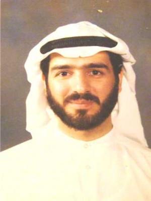 عبدالله أسد عبدالله علي رضا