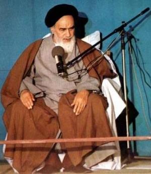 ديباجة صحيفة الإمام
