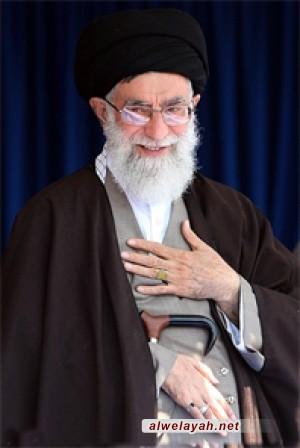 الشيخ حميد جلالي: زيارة قائد الثورة الإسلامية ستعكس ملحمة الوحدة بين مؤسسة المرجعية والنظام