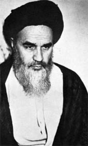 نظرة إجمالية حول جهاد الإمام الخميني (من خلال وثائق السافاك)