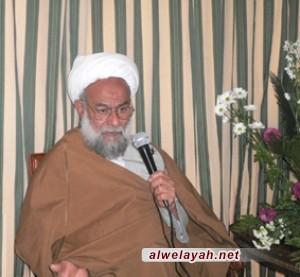 حوار الأديان والقضية الفلسطينية