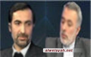 إيران.. المساعدات الإنسانية لقطاع غزة