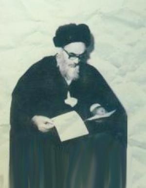 إخفاء الإمام موسى الصدر