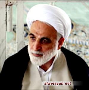 دور الإمام الخامنئي في معالجة الأمور بعد الانتخابات