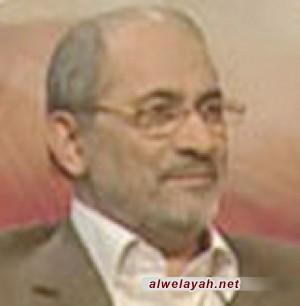 اثنان وثلاثون سنة من انتصار الثورة الإسلامية