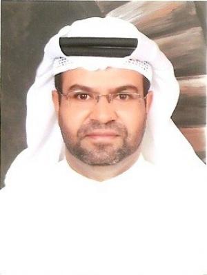 الشهيد زكريا راشد حسن العشيري