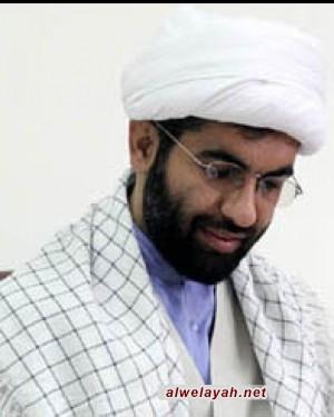 طه توكلي: الاستكبار يخشى من تحوّل الجمهورية الإسلامية إلى قوّة اقتصادية