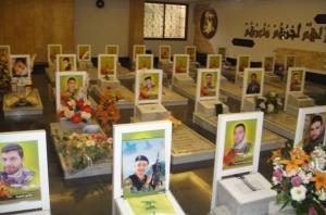 شهداء تموز 2006 ... متميزون نالوا الحُسنيين وحصنوا لبنان بدمائهم