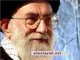 عيد الغدير في كلام القائد(حفظه الله)