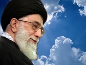 تقرير جاهزية قوات الجوفضاء إلى قائد الثورة الإسلامية