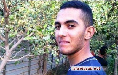 العوامية: سقوط شهيد أثناء مداهمة حي الجميمة وتلفيقات إعلامية للتملص من مسؤولية قتله
