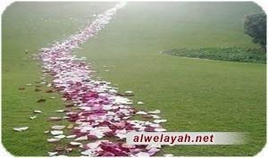 نبذة عن سيرة الإمام عليّ بن الحسين زين العابدين عليه السلام