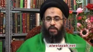 دور الأخلاق المحمدية في تحكيم مباني الوحدة الإسلامية