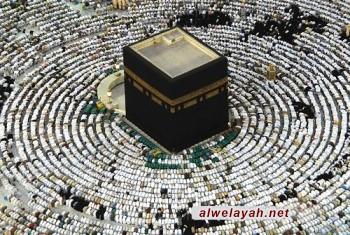 المرتكزات الأساسية للوحدة بين المسلمين