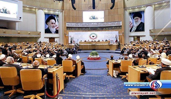 وحدة الأمة الإسلامية السياسية عند الإمام الخميني(قدس سره)