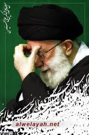 عاشوراء الإمام الحسين عند الإمام القائد الخامنئي (دام ظله الوارف)
