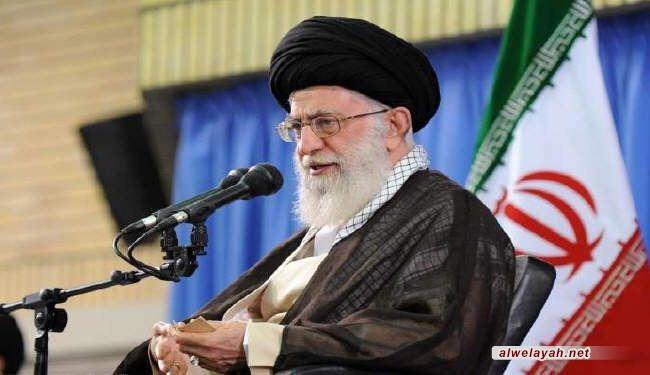 رسالة الأمة الإسلامية