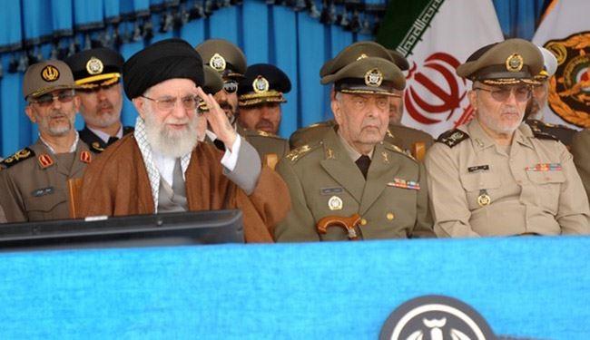 الإمام الخامنئي يتوعد بالرد على أي إساءة للحجاج الإيرانيين