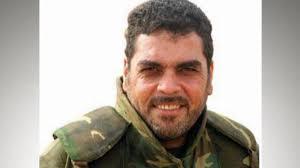 وصية القائد الشهيد سمير القنطار (فيديو)