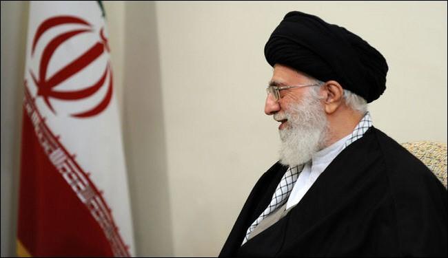 قائد الثورة الإسلامية يوافق على عفو عدد من السجناء بمناسبة المبعث النبوي الشريف