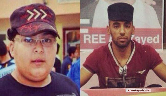 5 ضحایا باقتحام العوامية؛ وأطفال بین الشهداء والمعتقلين