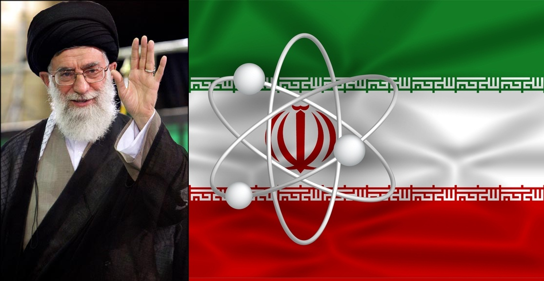 القائد: سنتخلف عن الركب العالمي إن لم نسع اليوم للاستفادة من الطاقة النووية
