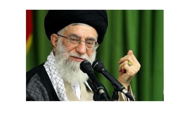 بمناسبة عيدي الأضحى والغدير المباركين: الإمام الخامنئي يوافق على عفو وتخفيض عقوبات مئات المدانين