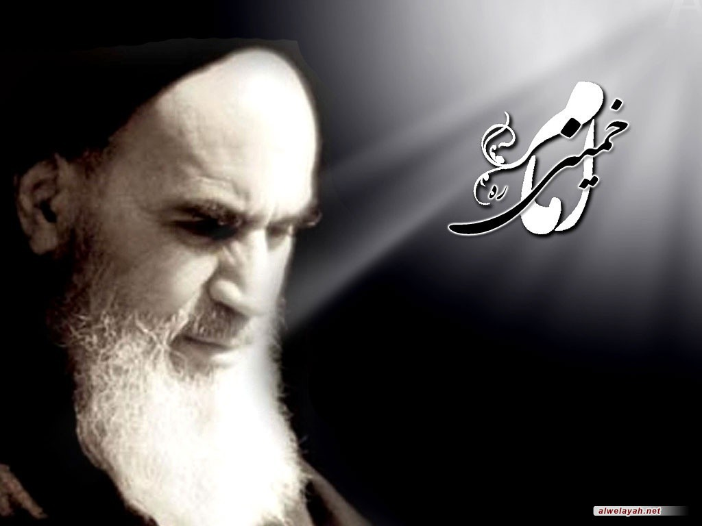 إحياء الذكرى السنوية الثالثة عشرة لرحيل الإمام الخميني (قده) في العواصم العالمية