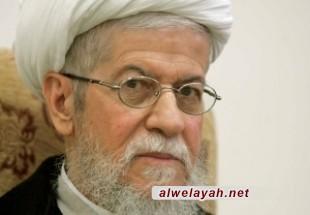 الإمام الخميني... الاعتماد على قوة الإرادة الإلهية لتحقيق العزة والانتصار
