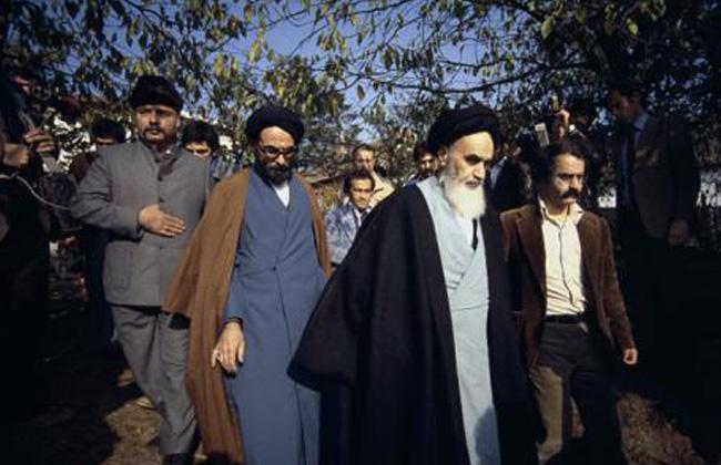 تآمر الاعداء لاقصاء الاسلام