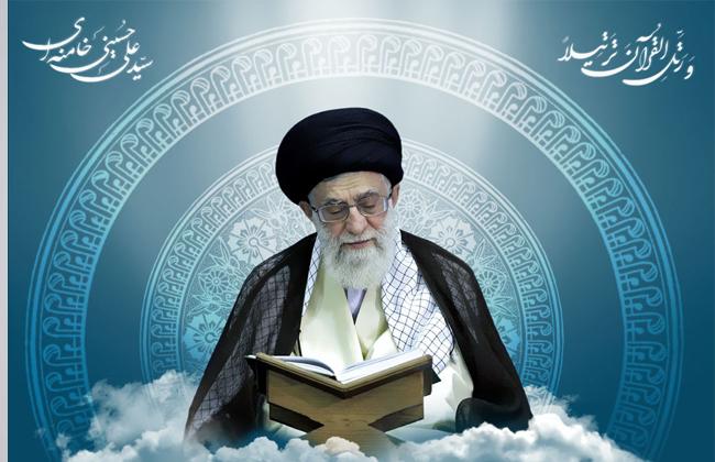 أسلوب قراءة القرآن الكريم