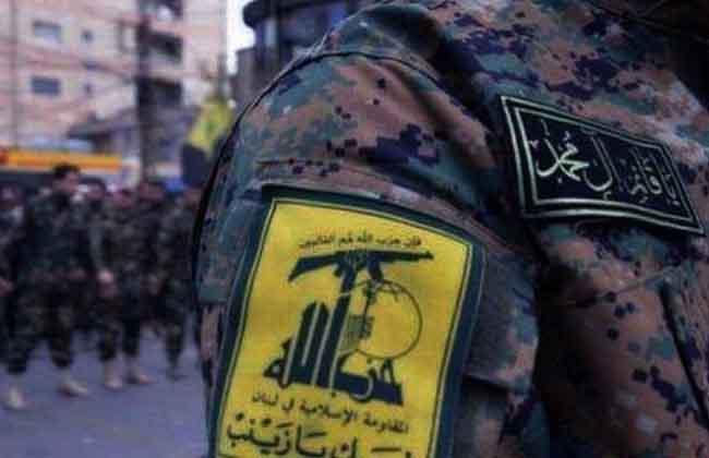 لقطات من لقاء جرحى المقاومة الإسلامية في لبنان بالإمام الخامنئي