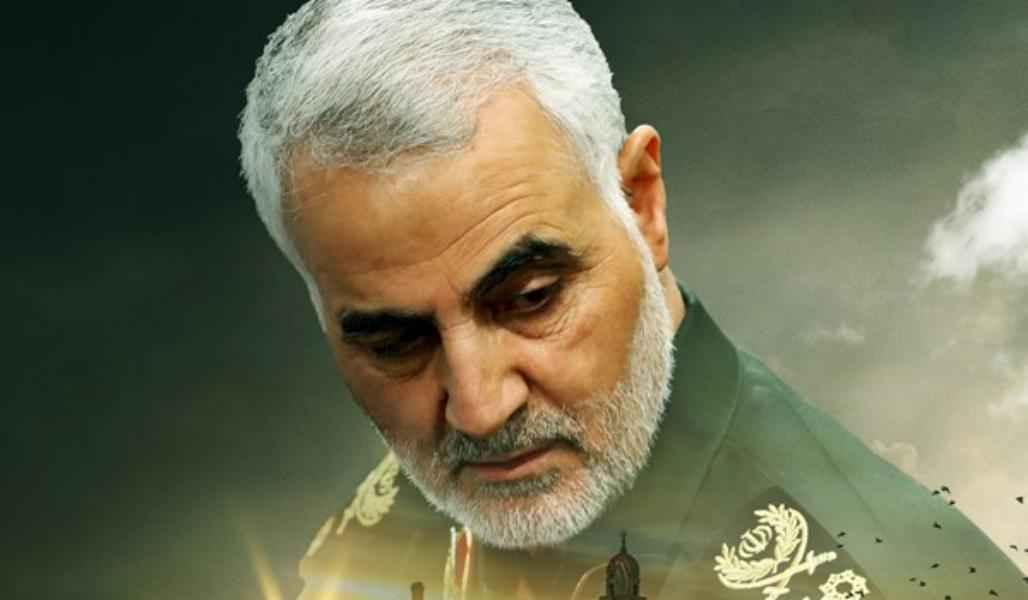 من طهران إلى سارايفو ....