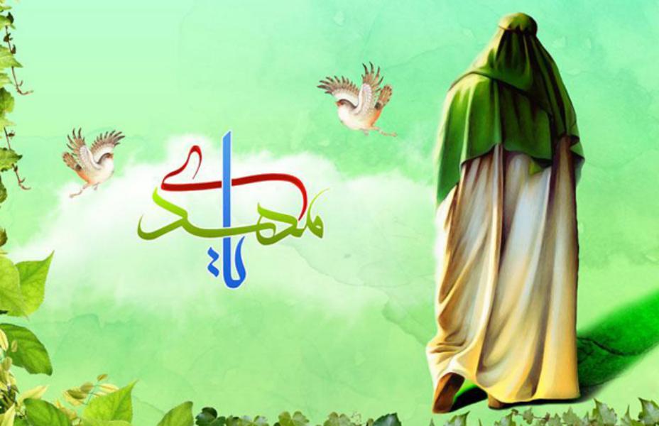 سماحة القائد حفظه الله يتكلم حول الإمام المهدي المنتظر وكونه داعي الله