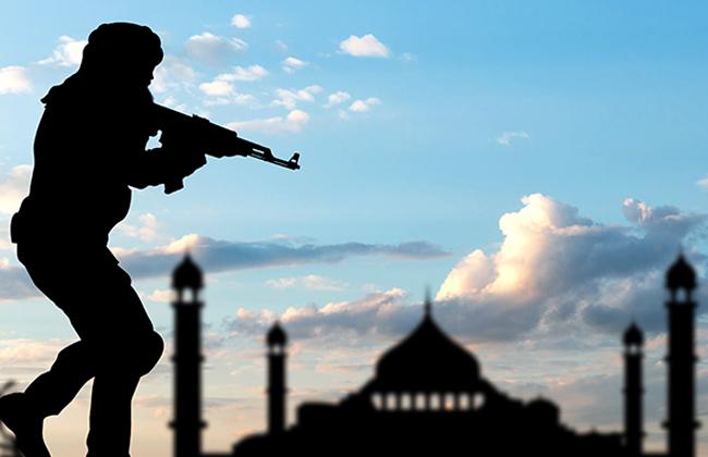 افهموا الفكر الاسلامي بعيدا عن المفاهيم الغربية