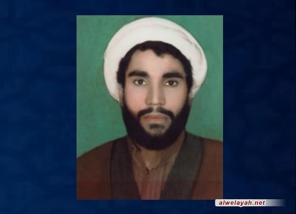 نبذة عن سيرة الشهيد السعيد الشيخ علي عيسى المديفعبمناسبة ذكرى استشهاده