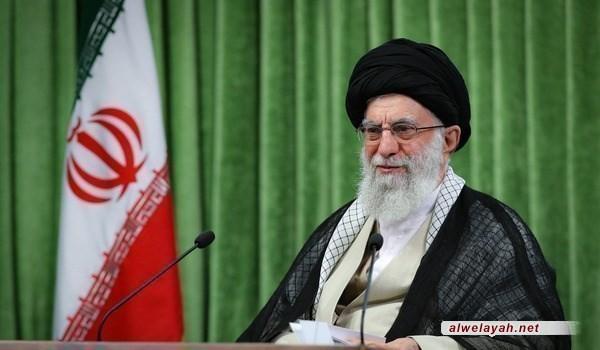 على أعتاب الانتخابات الرئاسية في إيران... الإمام الخامنئي سيتحدث إلى الشعب