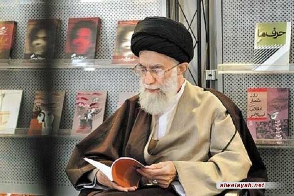 [12] ـ من حِكَم الإمام علي بن الحسين زين العابدين (عليه السلام):