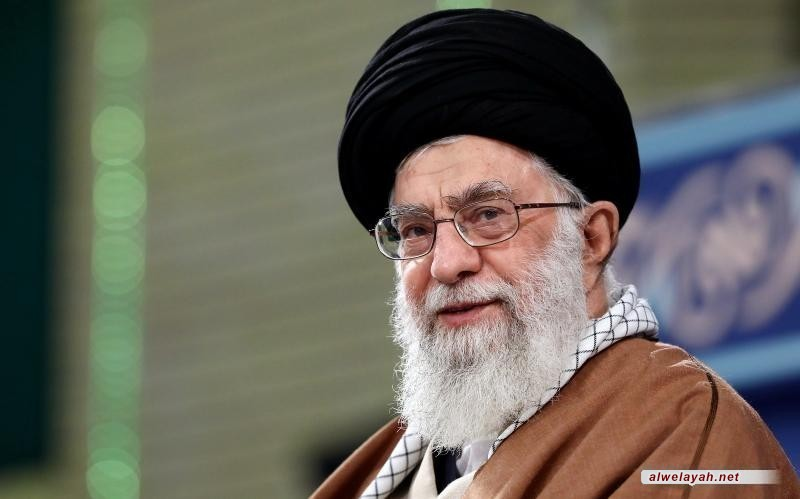 قائد الثورة الإسلامية: السيد المرتضى علم الهدى احد اكبر الشخصيات البارزة في تاريخ الإسلام