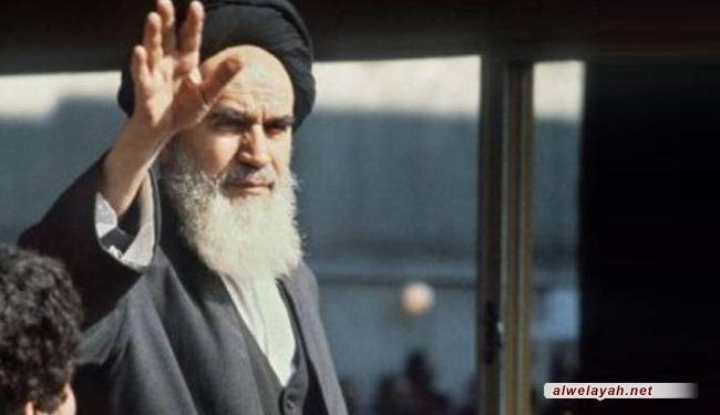 الآداب المعنوية للصلاة، الإمام الخميني: في نبذة من آداب الوضوء الباطنية والقلبية